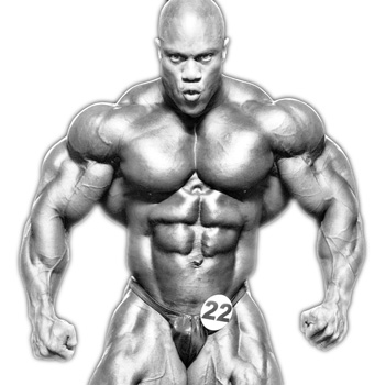 pro bodybuilding without steroids